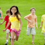 Seven ways to maximize your child's health