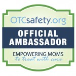 OTC_Official_Ambassador_KB