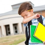 Back-to-School: On keeping your kids healthy and safe all year long